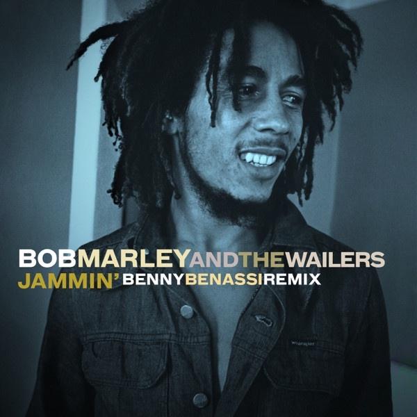 #NowPlaying Bob Marley & The Wailers  - Jamming (Edit)  - Mixtapesfinest Web Radio #Music #Rap #RnB #Disco #Funk #Soul #Newjackswing #Dancehall #Rapfrançais #Classic #Oldschool #Urban #90s #2000s #Xclusive