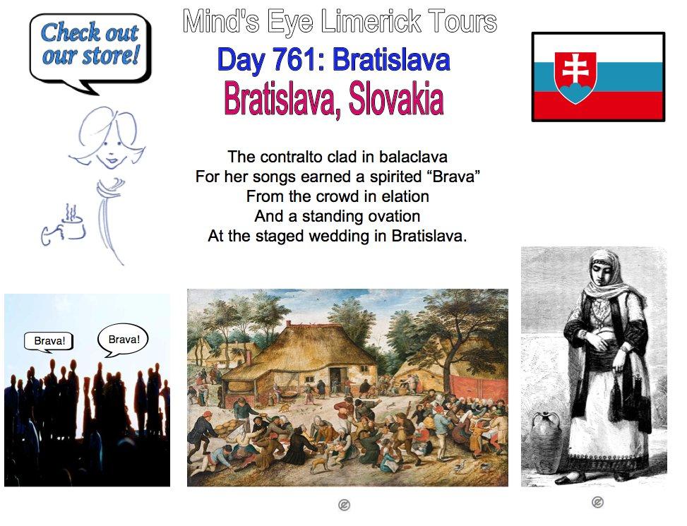 #Limerick #entertainment #humor #store #giftideas #Bratislava #Slovakia #wedding #balaclava