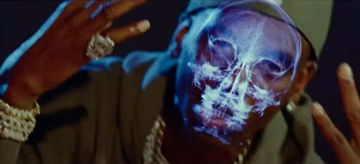 Kenny Muney, Young Dolph - Ashtray   #rap #HipHopMusic #music #newmusic #musicnews #musicpromotion