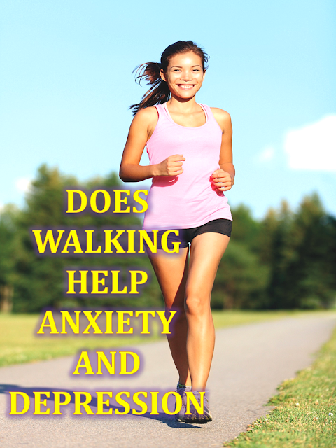 DOES WALKING HELP IN ANXIETY AND DEPRESSION  #love #tagfire #amazing #follow4follow #like4like #followme #style #lol #life #bored  #anxiety #depression #walk #waking #healthyfit07