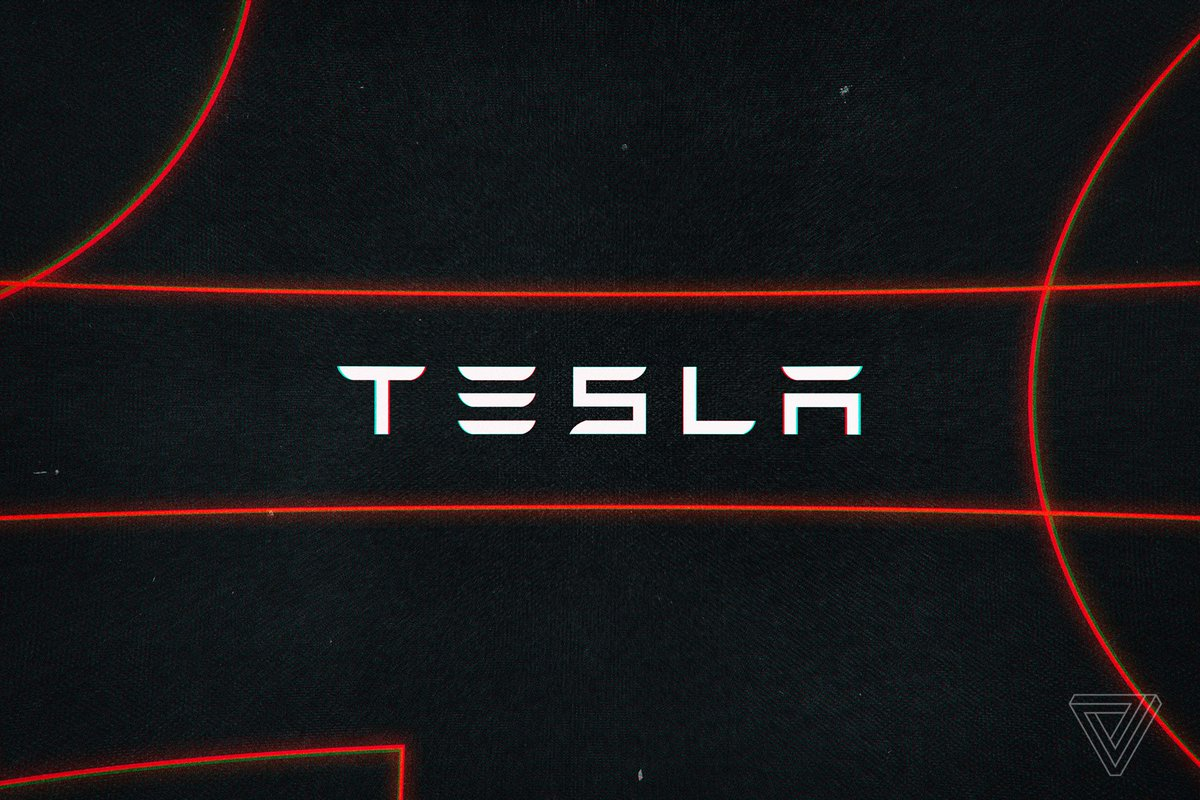 """Tesla asks owners to share fewer clips of """"Full Self-Driving"""" beta mistakes"""