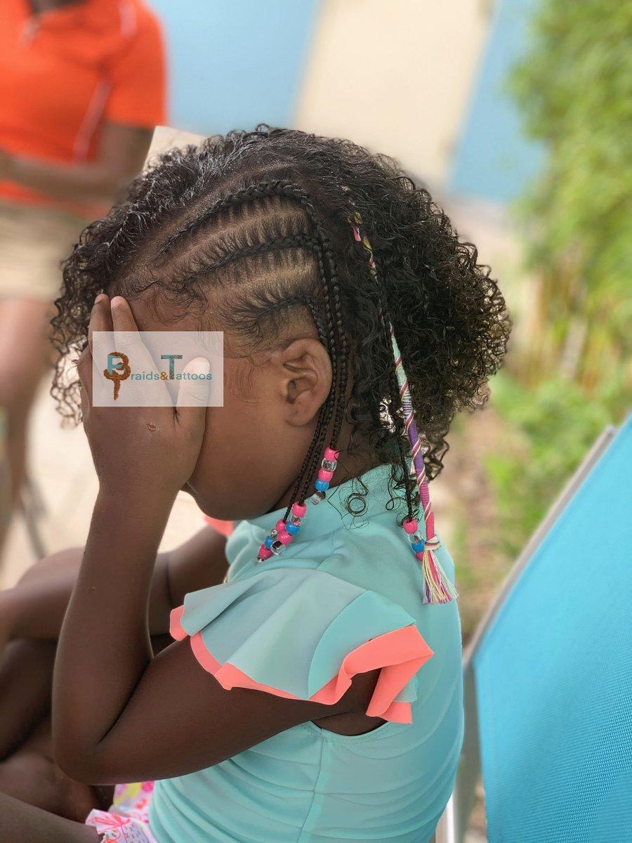 Have questions about pricing or locations? Comment Below⬇️ #dutchbraids #braids #braiding #beauty #hair #braid #braidsorlando #MondayMood #MediaDay  #internationaldr #westgateresorts #Premiumoutlets #encoreresort #margaritavilleresortorlando #oceanwalkshoppes #braidsandtattoos