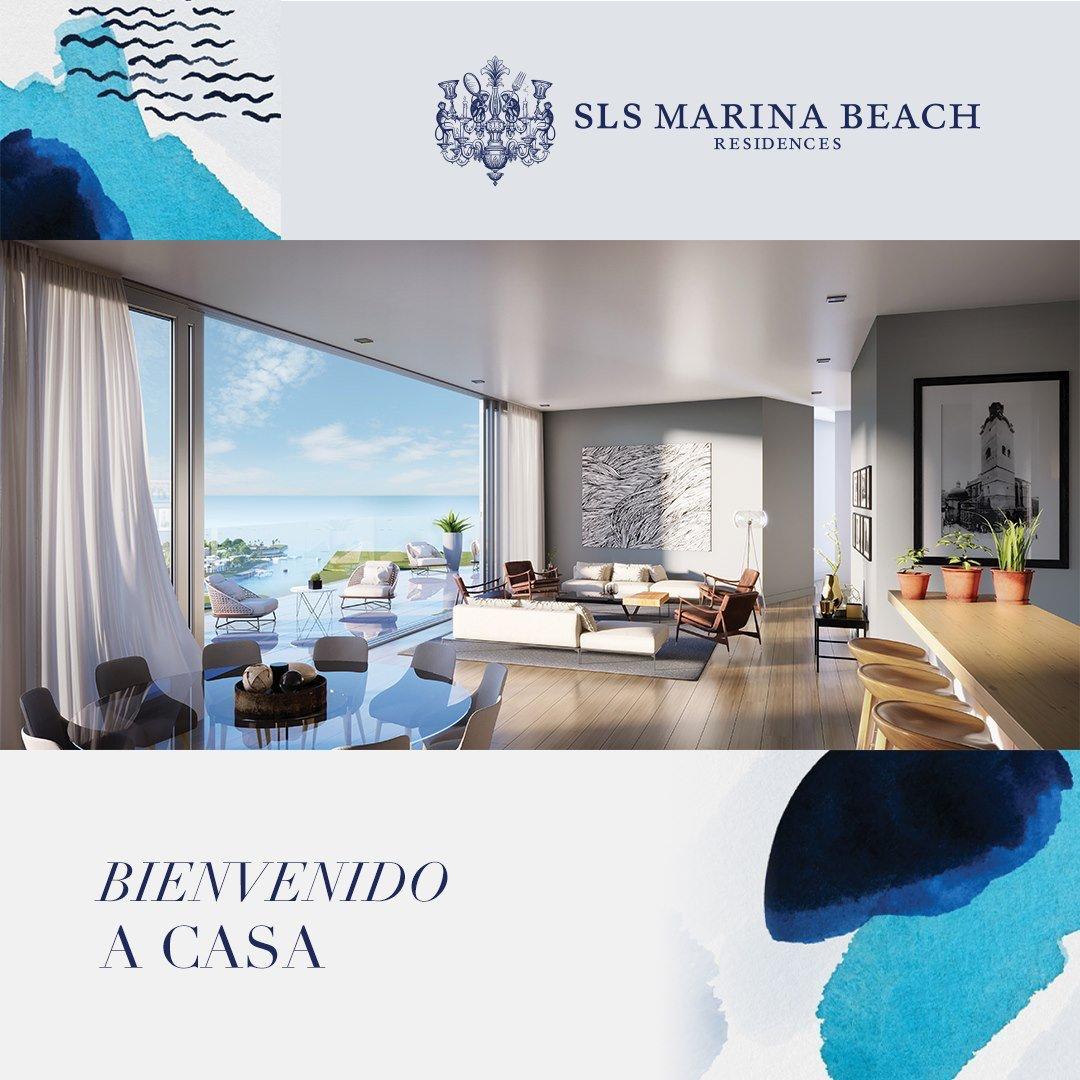 Bienvenido a casa #SLSMarinaBeachCancún #departamentos #preventa, Club de Playa Inf 9981685141 #beachlife #SLSCancún #PuertoCancún #instagram #SLSPenthouse #RetweeetPlease #moderndesign #buceo #scuba #SLS #jetset #plusvalia #luxurylifestyle #paradise #you