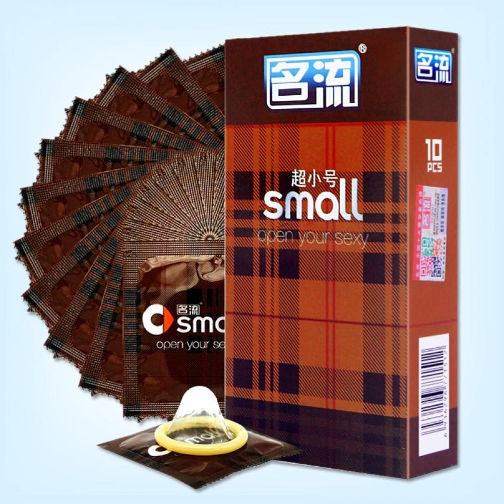 45 mm Small Condoms 10 Pcs Set #girls #stockings 45 mm Small Condoms 10 Pcs Set