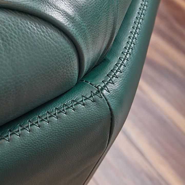 💚  #furniture #livingroom #livingroomfurniture #green #sofa #interiordecor #interiordesign #interiors #homedecor #home #monday #love #like #instagram #instacute #beautiful #bedroom #luxury #luxurioushomes #besthomes #happy #follow #photooftheday #instagood #instadaily #style