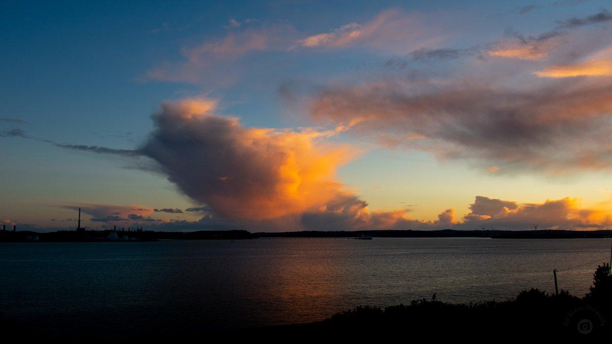 #clouds #sky #photography #nikon