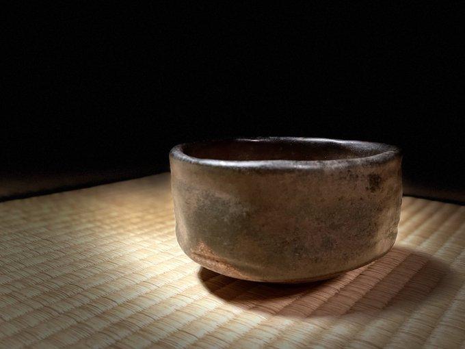 滴翠美術館のツイート画像