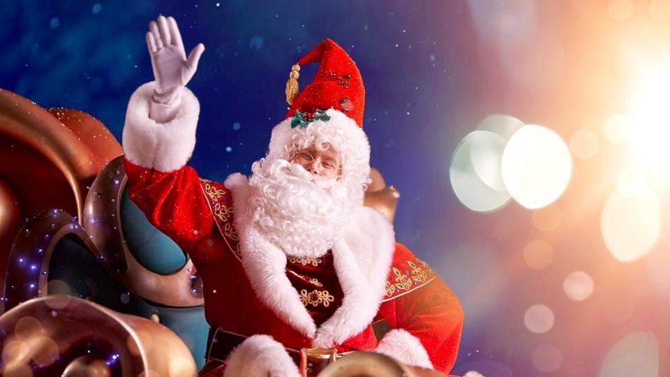 Le Noël Enchanté Disney (du 13 novembre 2021 au 9 janvier 2022) - Page 4 FAc-KmRXoBAICBP?format=jpg&name=medium