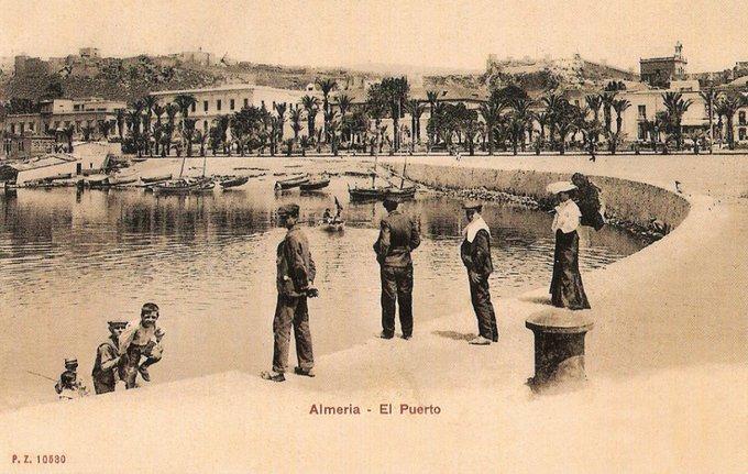 Fotos de culturandalucia.com