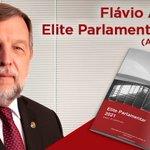 Image for the Tweet beginning: Levantamento da consultoria política @arkoadvice