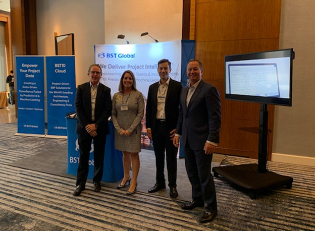 test Twitter Media - Stop by our booth at Environmental Financial Consulting Group (EFCG)'s CEO Conference for a chance to win a $100 Amazon gift card. Say hi to @JavierABaldor @eileencanady @brianfurr and Stan Bunn.  #technology #leadership #AEC #ERP https://t.co/jM4HXHzJ23