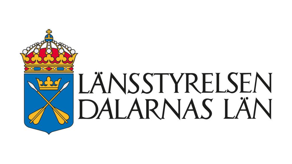Licensjakt efter varg i Dalarnas län https://t.co/iCvN0SZXBg https://t.co/q1X7KsyoKz