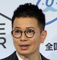 NHK「つくってあそぼ」みんなも知っているワクワクさんですが、実際に彼が考えたアイデアではなかった!という事実!