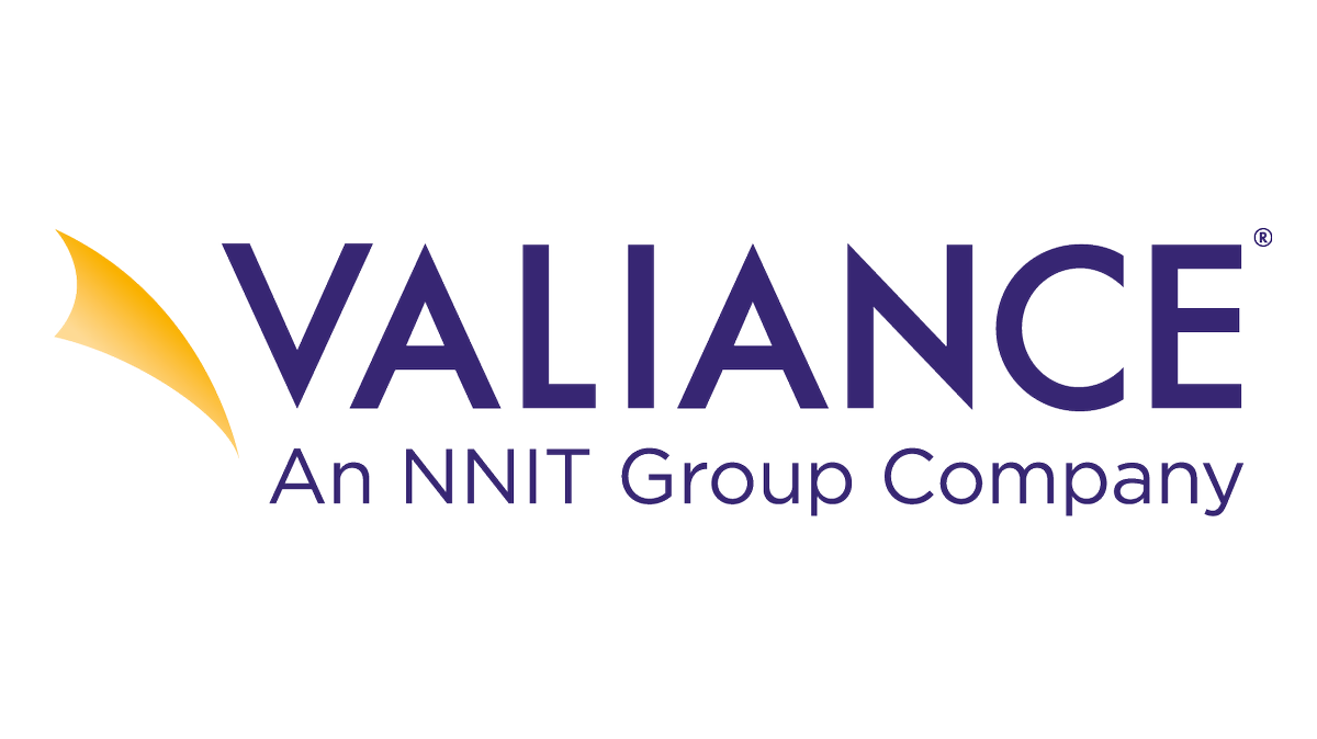 """""""Our footprints and strengths within data migration and strategic consulting have proven to be a winning combination and one that's gaining more and more traction,"""" says Valiance's Nagesh Sarma about joining The NNIT Group ➡ https://t.co/1n67EsdRe5  #DataMigration#Veeva https://t.co/KD63vHX55D"""