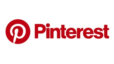 Our Pinterest page has had a revamp! Take a look here to get some great inspiration! pinterest.co.uk/frankeuk/_crea…