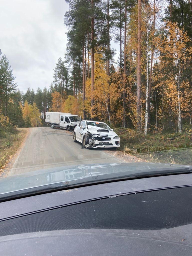 WRC: 70º SECTO Rally Finland [1-3 Octubre] FAhYurmXsAcZ-en?format=jpg&name=medium