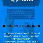 Image for the Tweet beginning: ¿Todavía no te has enterado?