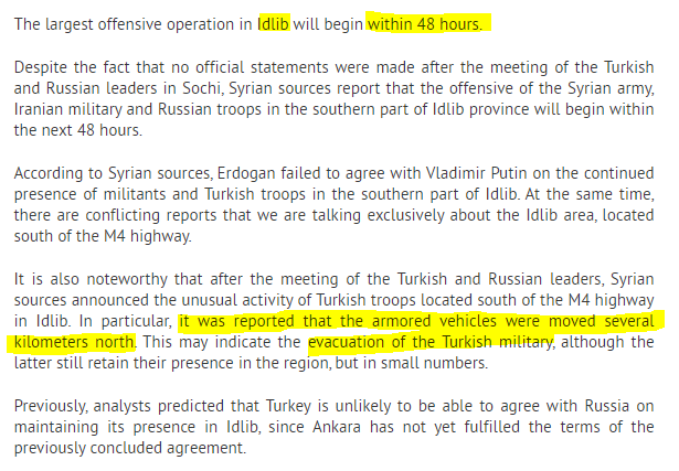 Syrian War: News #22 - Page 36 FAiDt9GXsAMrA2l?format=png&name=small