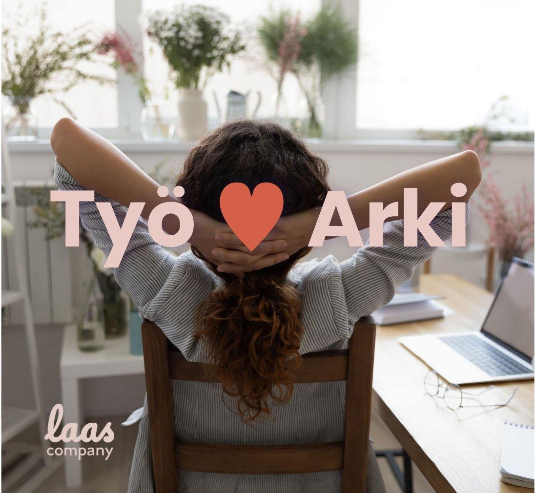 laas_company photo