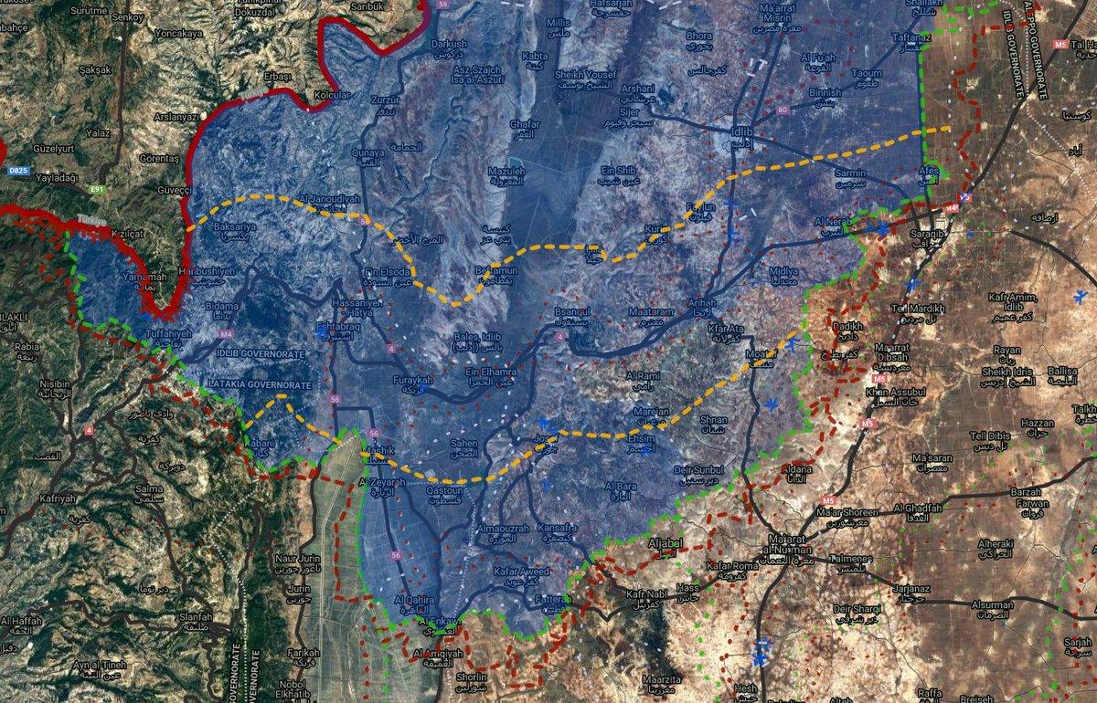 Syrian War: News #22 - Page 37 FAiMXyEWEAQx1Ic?format=jpg&name=medium