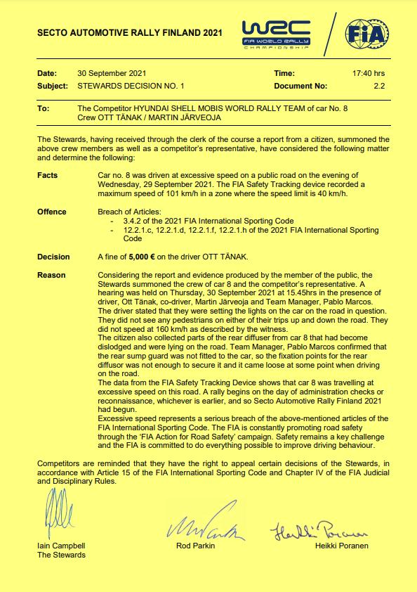 WRC: 70º SECTO Rally Finland [1-3 Octubre] FAjNJptXIAUYq0M?format=png&name=900x900