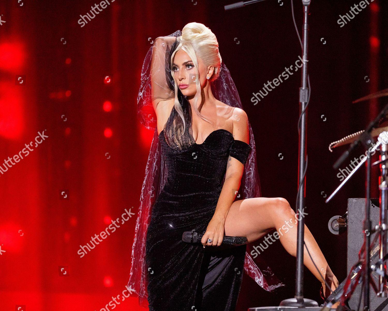 Lady Gaga - Σελίδα 30 FAj_x8qWYAYVUbl?format=jpg&name=large