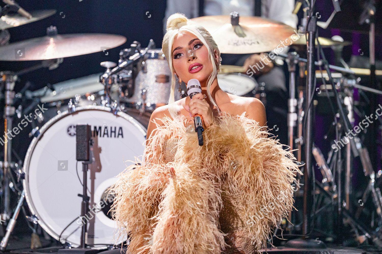 Lady Gaga - Σελίδα 30 FAj_x9BXMAIgtgr?format=jpg&name=large