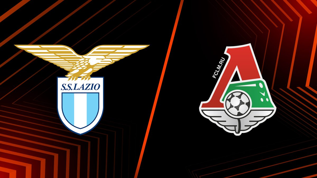 Lazio vs Lokomotiv Moscow Highlights 30 September 2021