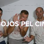 "Image for the Tweet beginning: Avui us presentem ""Bojos pel"
