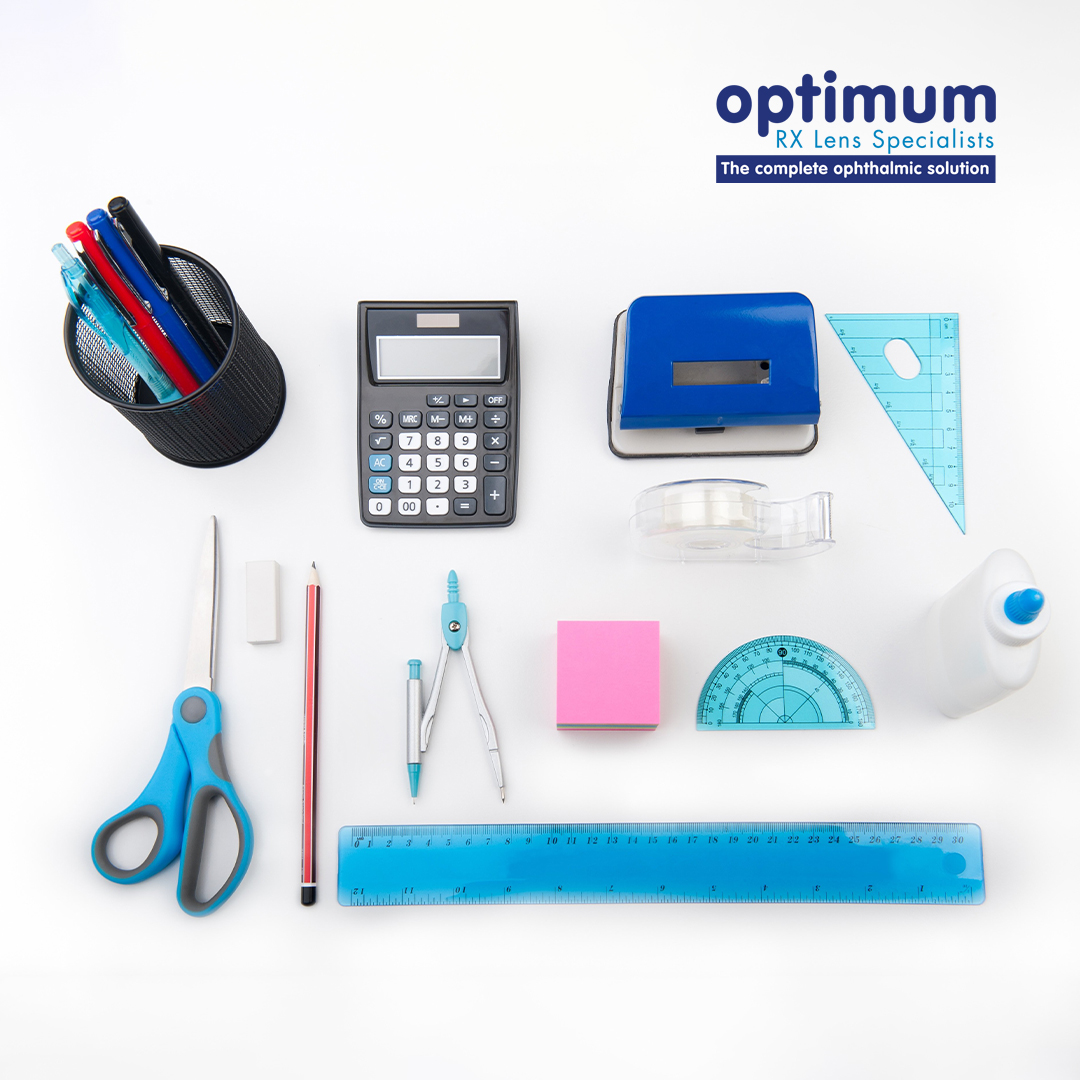 OptimumLenses photo