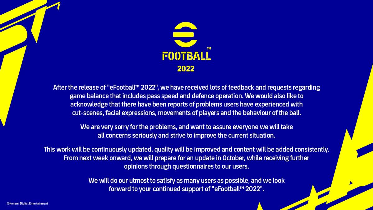 Meilleur jeu de football gratuit ?