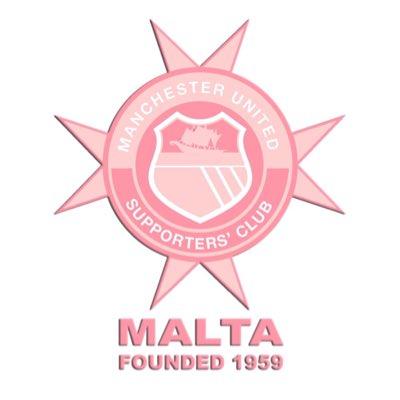 ManUtd_Malta photo