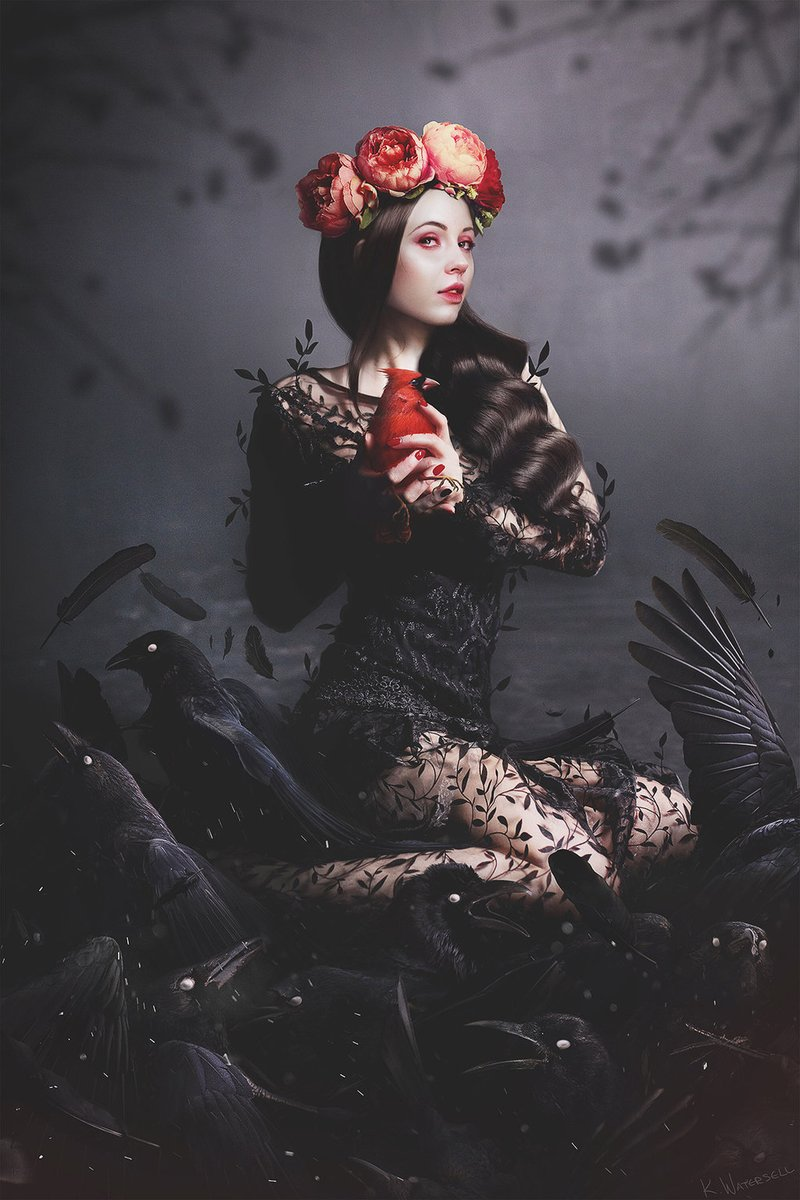 My Daily #Steampunk ⚙️ #Geek 🤓 #Space 🚀 #SamaCollection 🗞️ of Tweets ➡️ @YariCanns @chestnutcrochet ⭐ Feat. @LadyBlackTear ➡️ View More Selections 👉 https://t.co/qcfYSH6zDC
