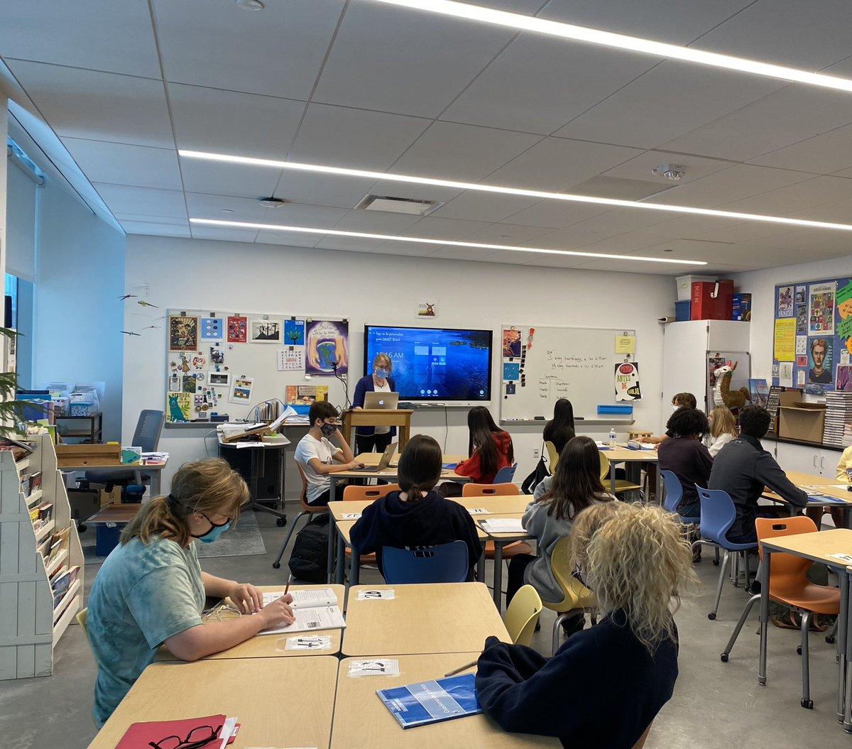 #SchoolVisits學習世界語言@hbwitc @HBWProgram https://t.co/k0HzXNW5Fp