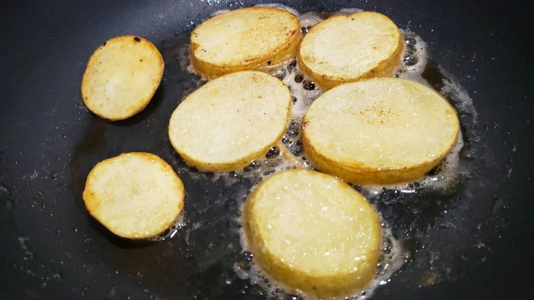 一番美味しい「じゃがいも」の食べ方はこれ?!作り方も簡単でお手軽な、じゃがいもレシピ!