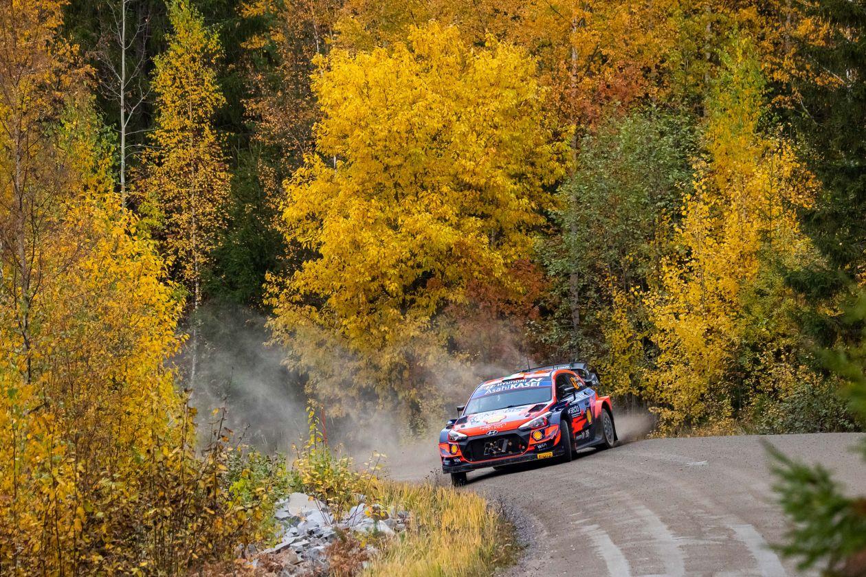 WRC: 70º SECTO Rally Finland [1-3 Octubre] - Página 3 FAs9wmFXoAQGOjl?format=jpg&name=large