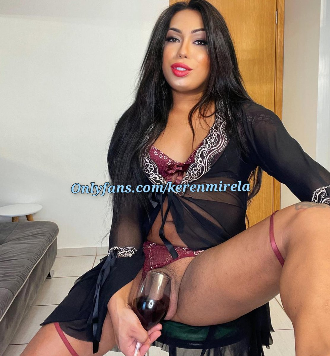 good morning my loves my platform is full of new exclusive photos go there and subscribe to have access ✨Onlyfans.com/kerenmirela ✨ Rt loves 🔞