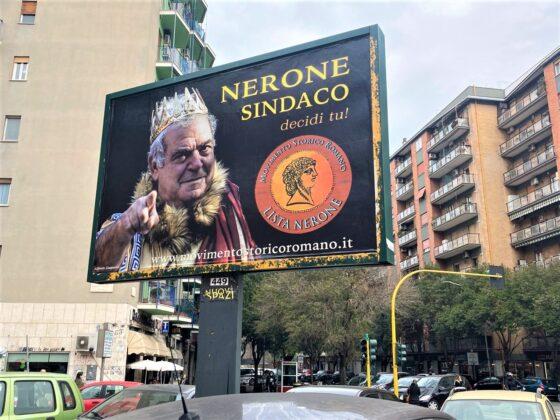 Izbori u Italiji: Neron se vratio i želi Rim opet napraviti velikim FAt1HeDUUAEO29m?format=png&name=small