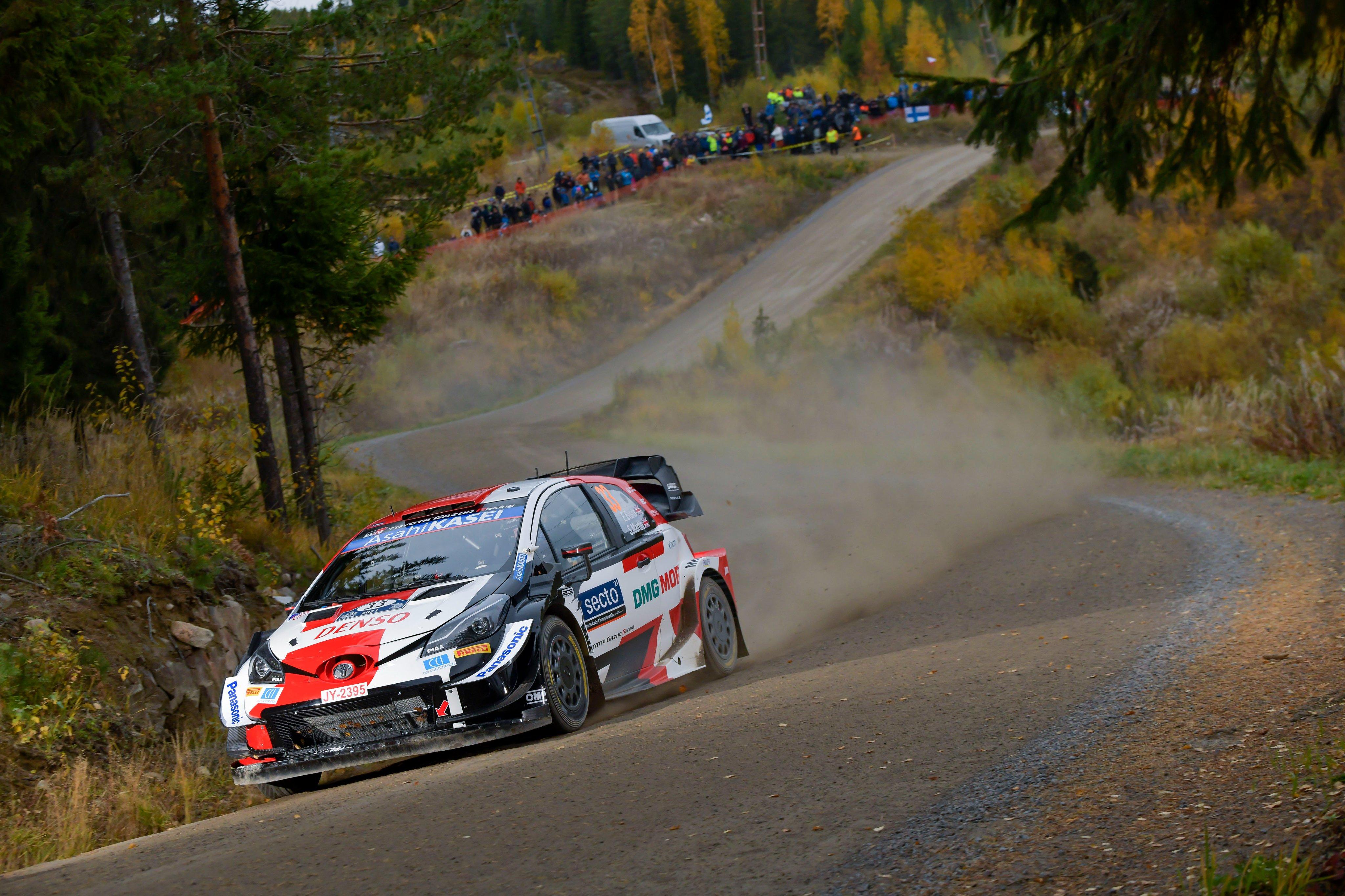 WRC: 70º SECTO Rally Finland [1-3 Octubre] - Página 3 FAtANpiX0AERQhX?format=jpg&name=4096x4096