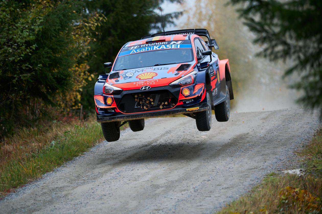 WRC: 70º SECTO Rally Finland [1-3 Octubre] - Página 3 FAtGgayXIA833fq?format=jpg&name=large