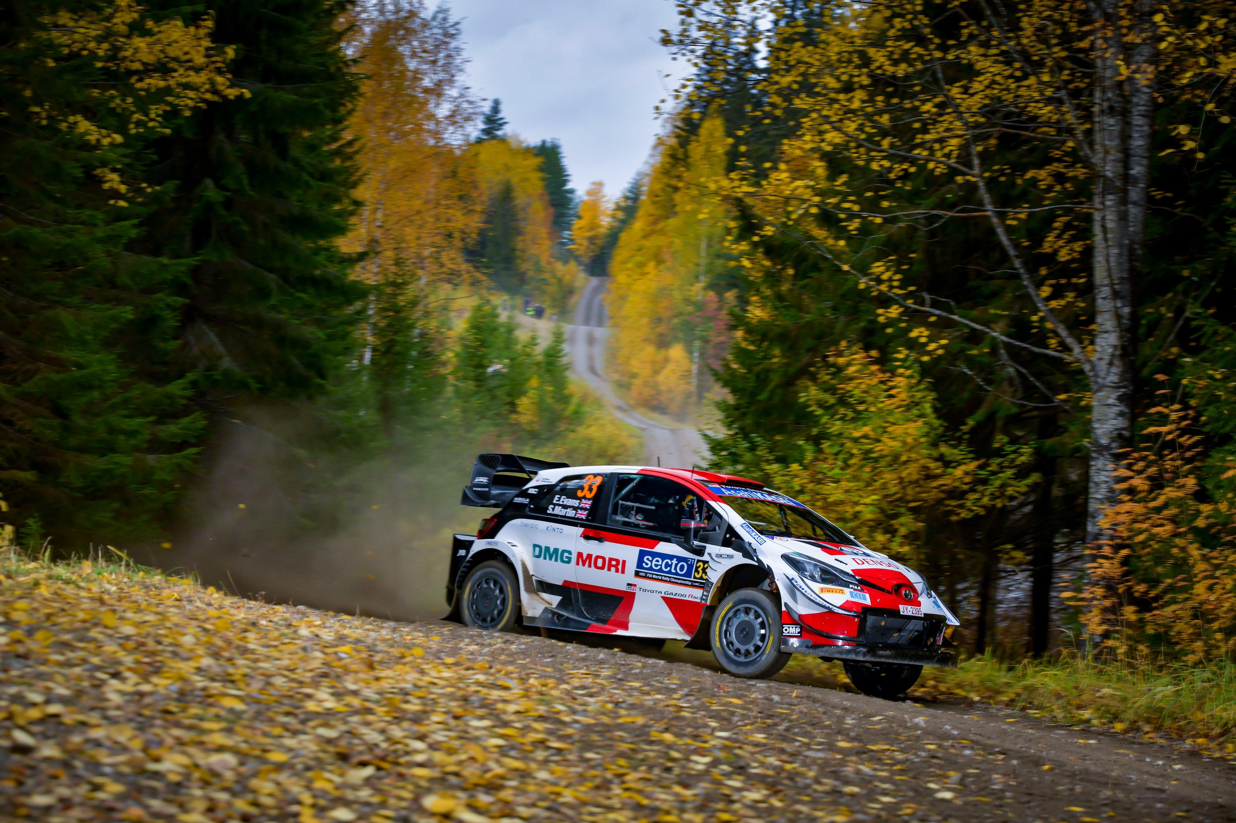 WRC: 70º SECTO Rally Finland [1-3 Octubre] - Página 3 FAtLP8cWQAQwK96?format=jpg&name=4096x4096