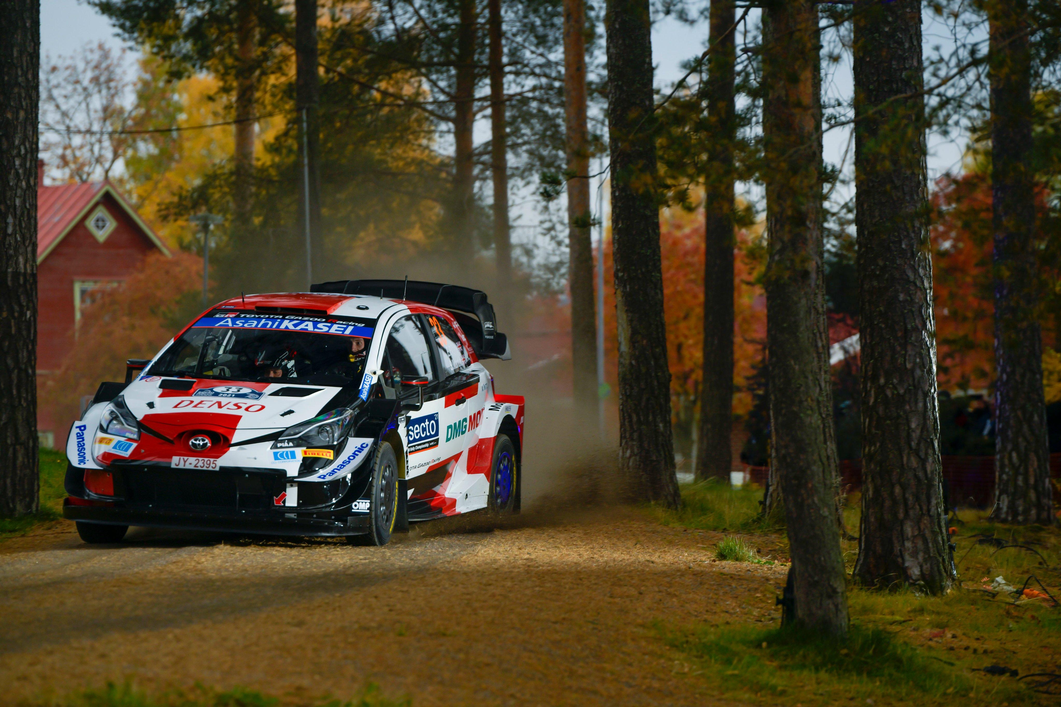 WRC: 70º SECTO Rally Finland [1-3 Octubre] - Página 3 FAtey9oXsAo2qqw?format=jpg&name=4096x4096