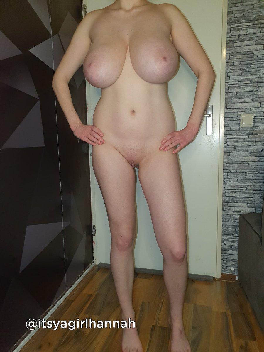 🎀🏆MASSIVE Tits ONLY🏆🎀 🚨⚠️Click my profile! Follow & RT to see more⚠️🚨 @HugeTitsPromo @bigtitsnews_tit @lovethejuggs @Bigtitsbeach @BigTits_Tetonas @schlupfwarzen @LuvThemTitties @number_kuusysi @bigboobsfansite @boobs_crew @tiddy_mania @mature_n_boobs #bigtits