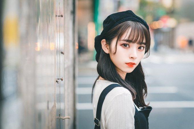 矢島美音のTwitter画像50