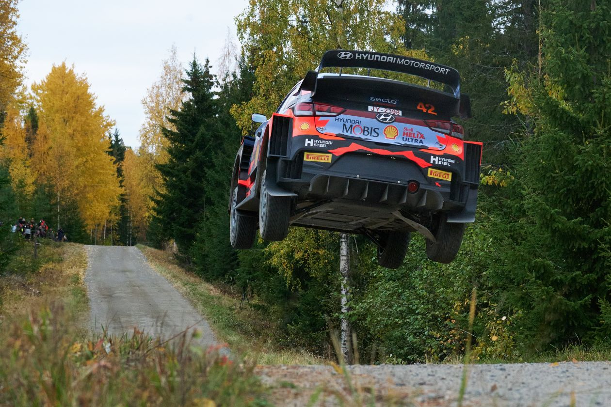WRC: 70º SECTO Rally Finland [1-3 Octubre] - Página 3 FAwOI6pXMAQ5g59?format=jpg&name=large