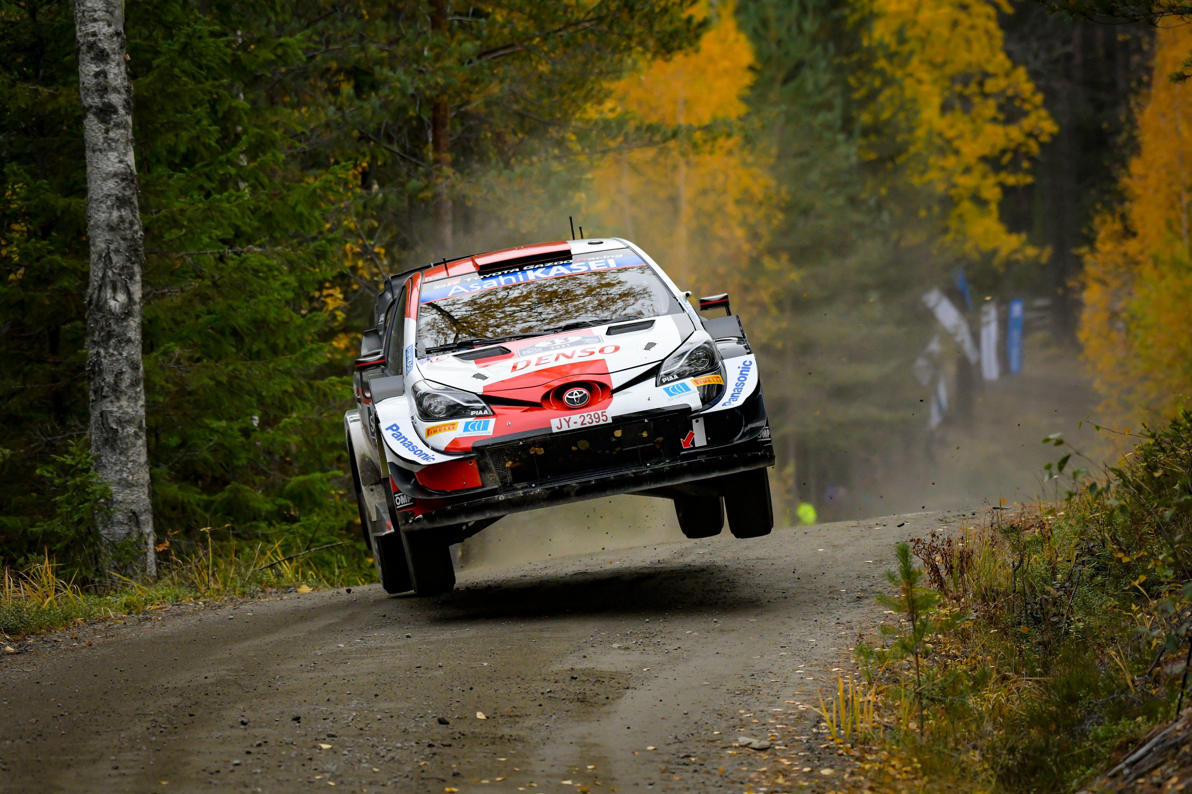 WRC: 70º SECTO Rally Finland [1-3 Octubre] - Página 3 FAwv9bJX0AQIJWj?format=jpg&name=4096x4096