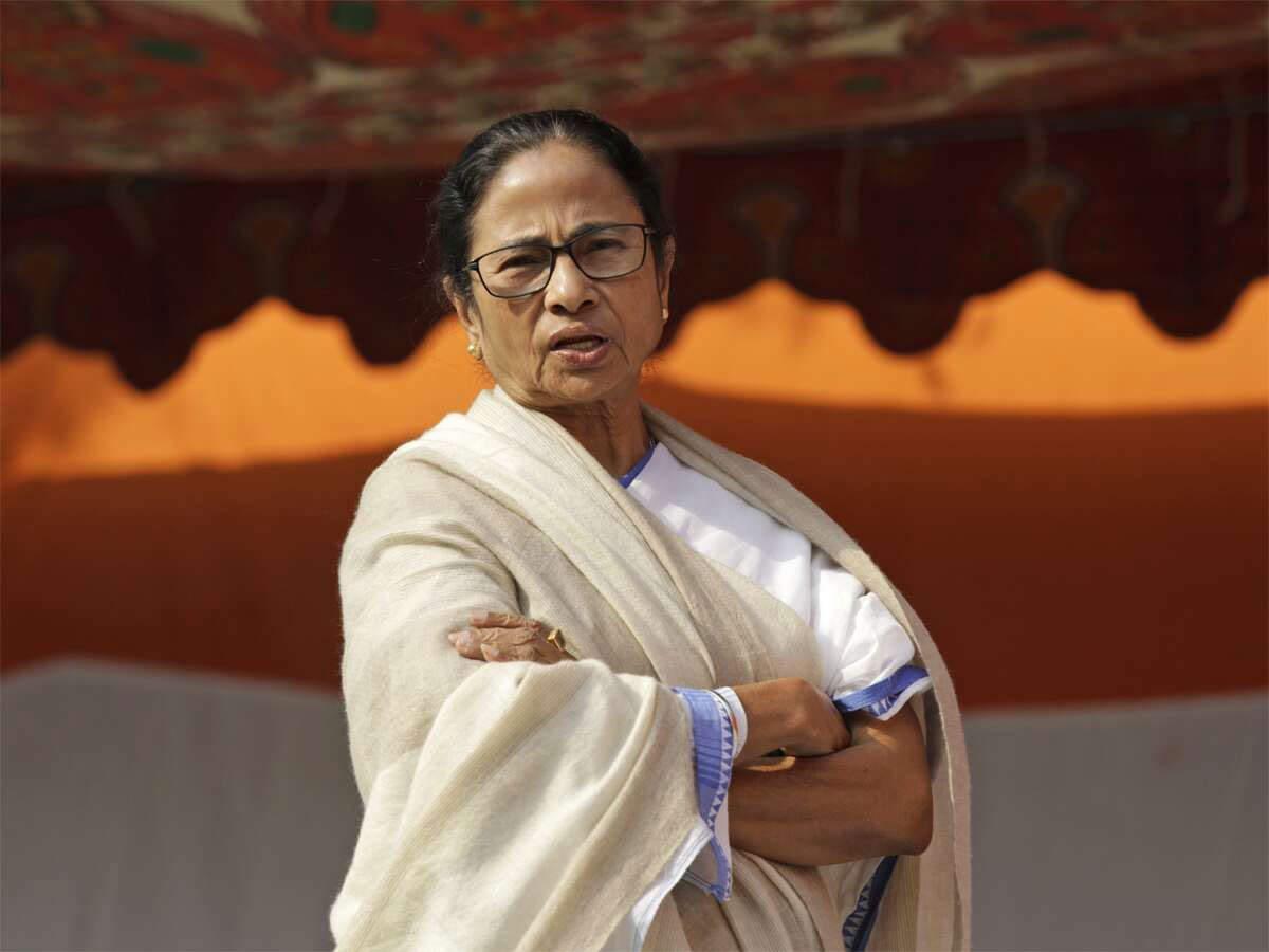 पश्चिम बंगाल में हुए विधानसभा उपचुनाव में सत्तारूढ़ तृणमूल कांग्रेस ने तीनों सीटें जीती