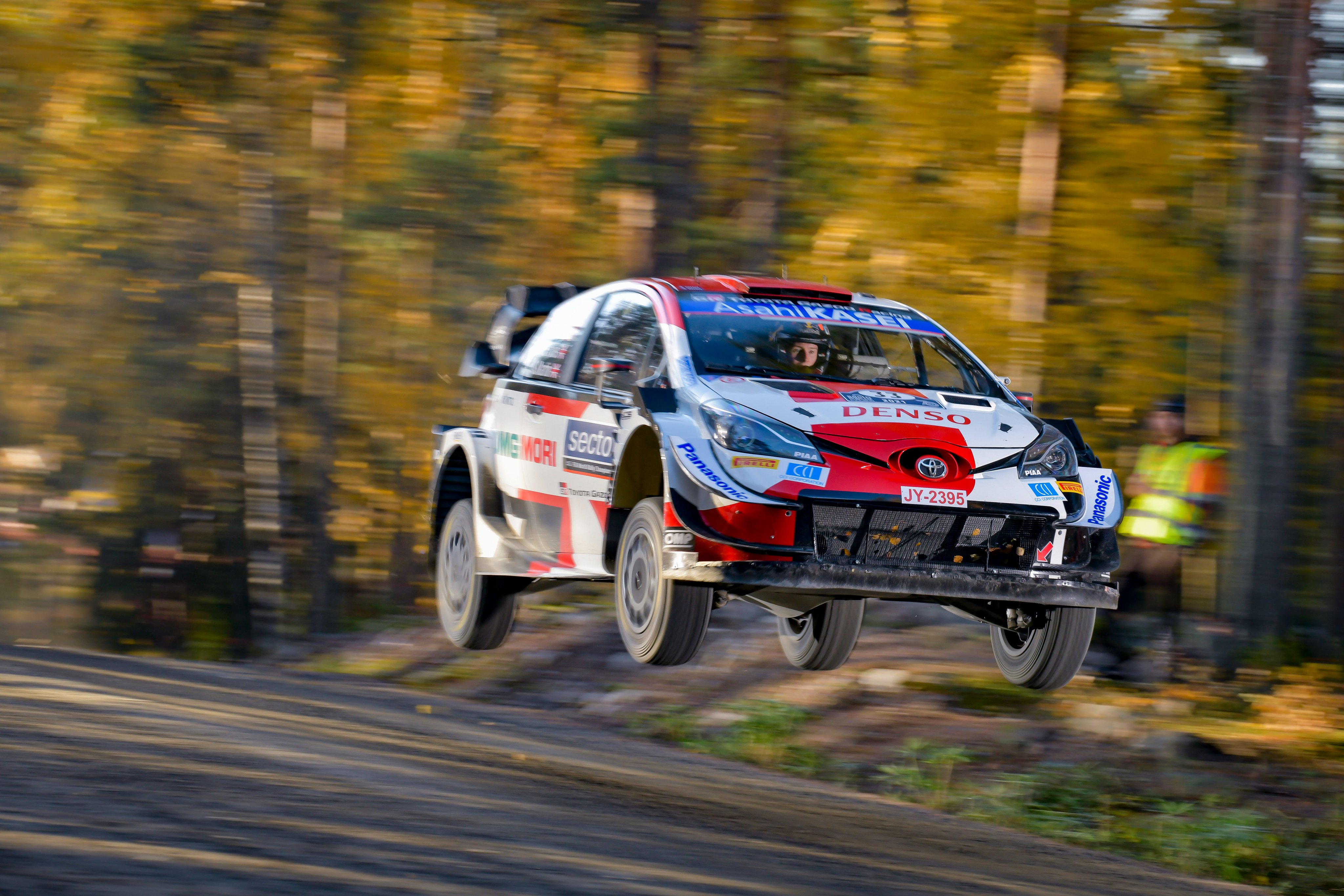WRC: 70º SECTO Rally Finland [1-3 Octubre] - Página 3 FAxUw5nWQAMw7cC?format=jpg&name=4096x4096
