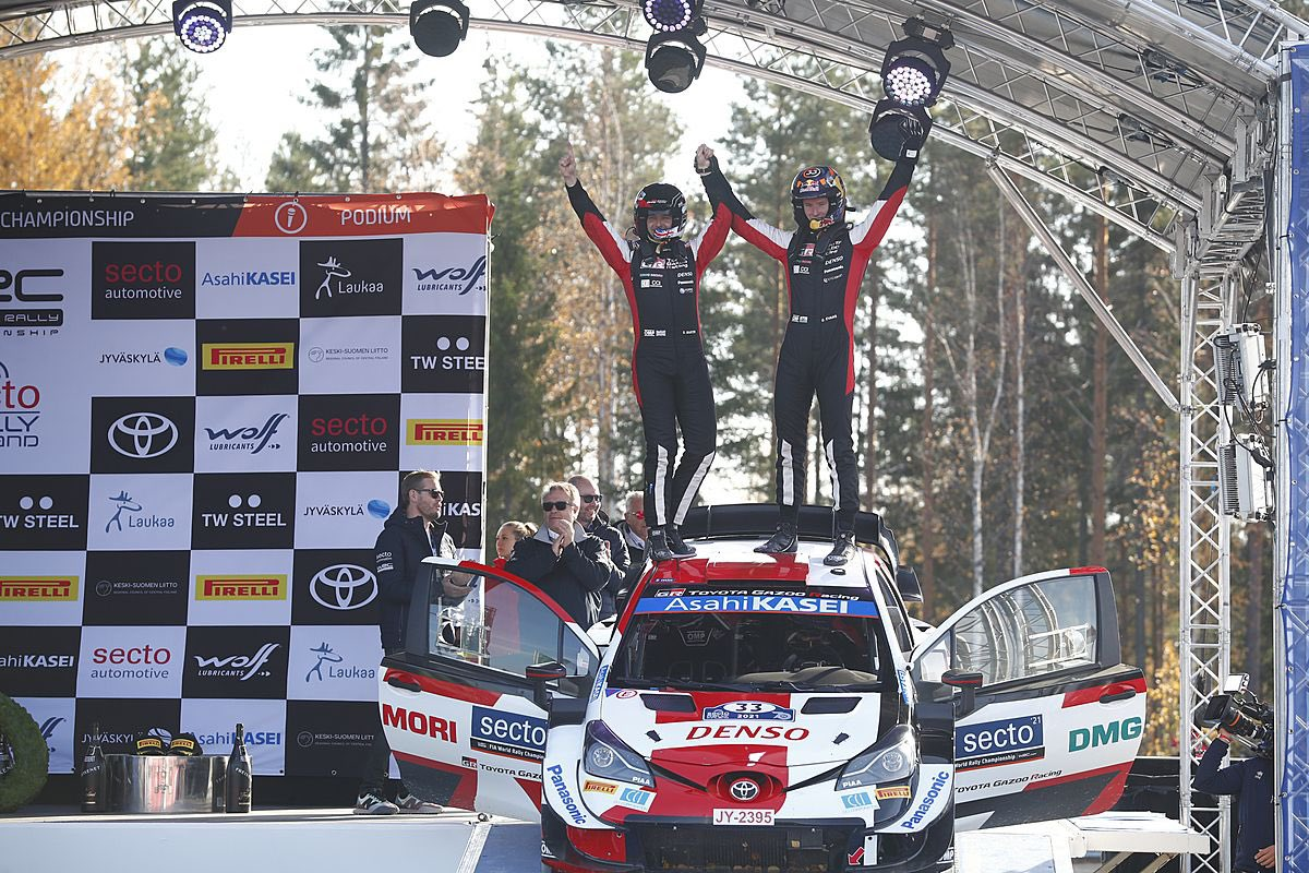 WRC: 70º SECTO Rally Finland [1-3 Octubre] - Página 2 FAxe832WQAUG0_5?format=jpg&name=medium