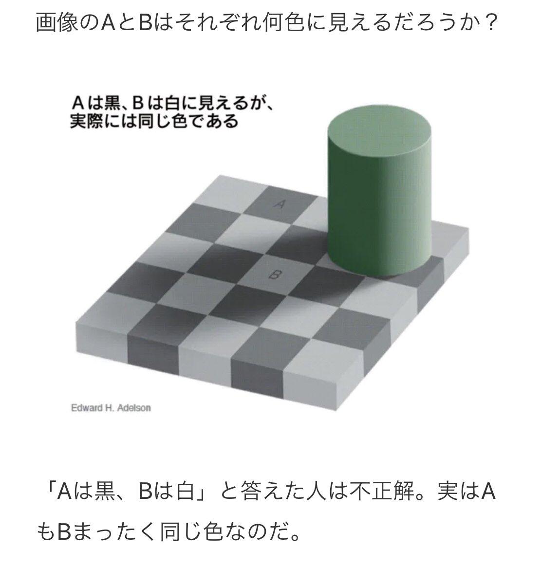 京都「茶筅」の玉手箱!煙と共に箱の中から抹茶スイーツが登場する!